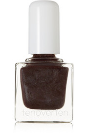 Nail Polish - Broad 041