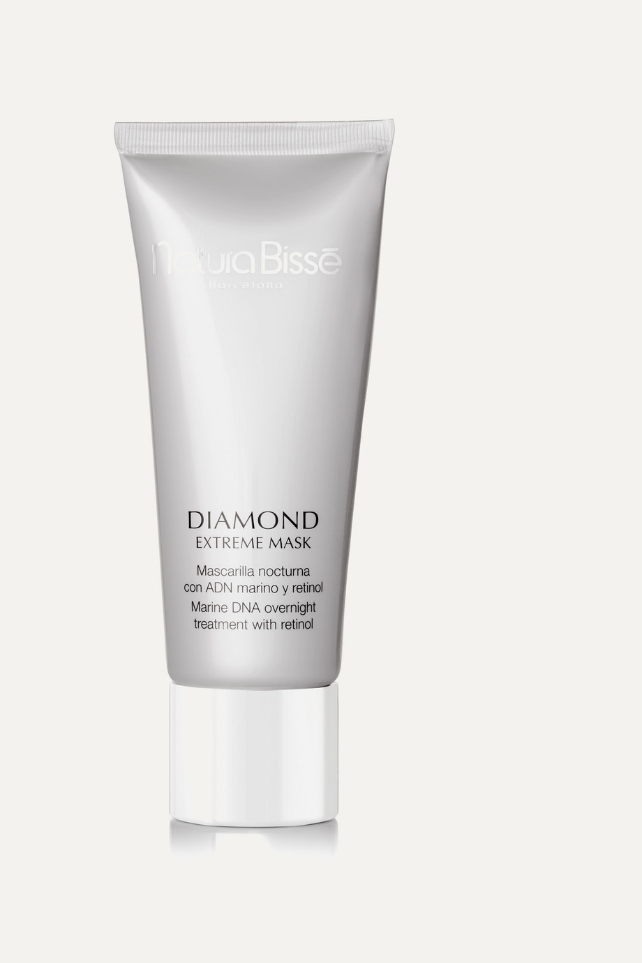 Natura Bissé Diamond Extreme Mask, 75ml