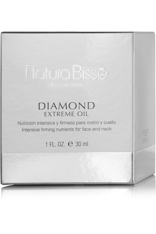 Natura Bissé Diamond Extreme Oil, 30ml