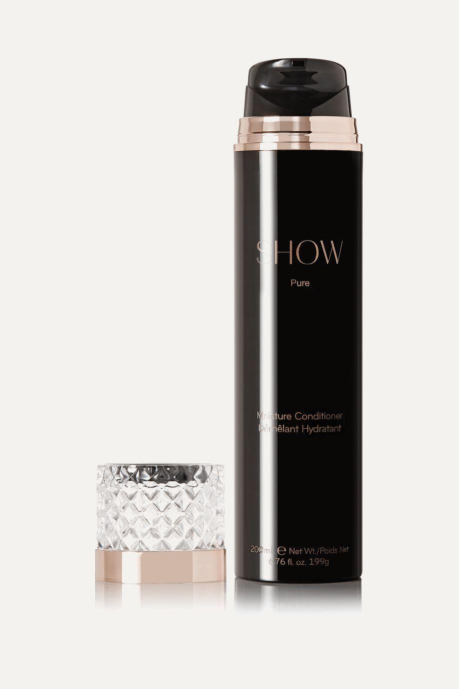 SHOW Beauty Pure Moisture Conditioner, 200ml