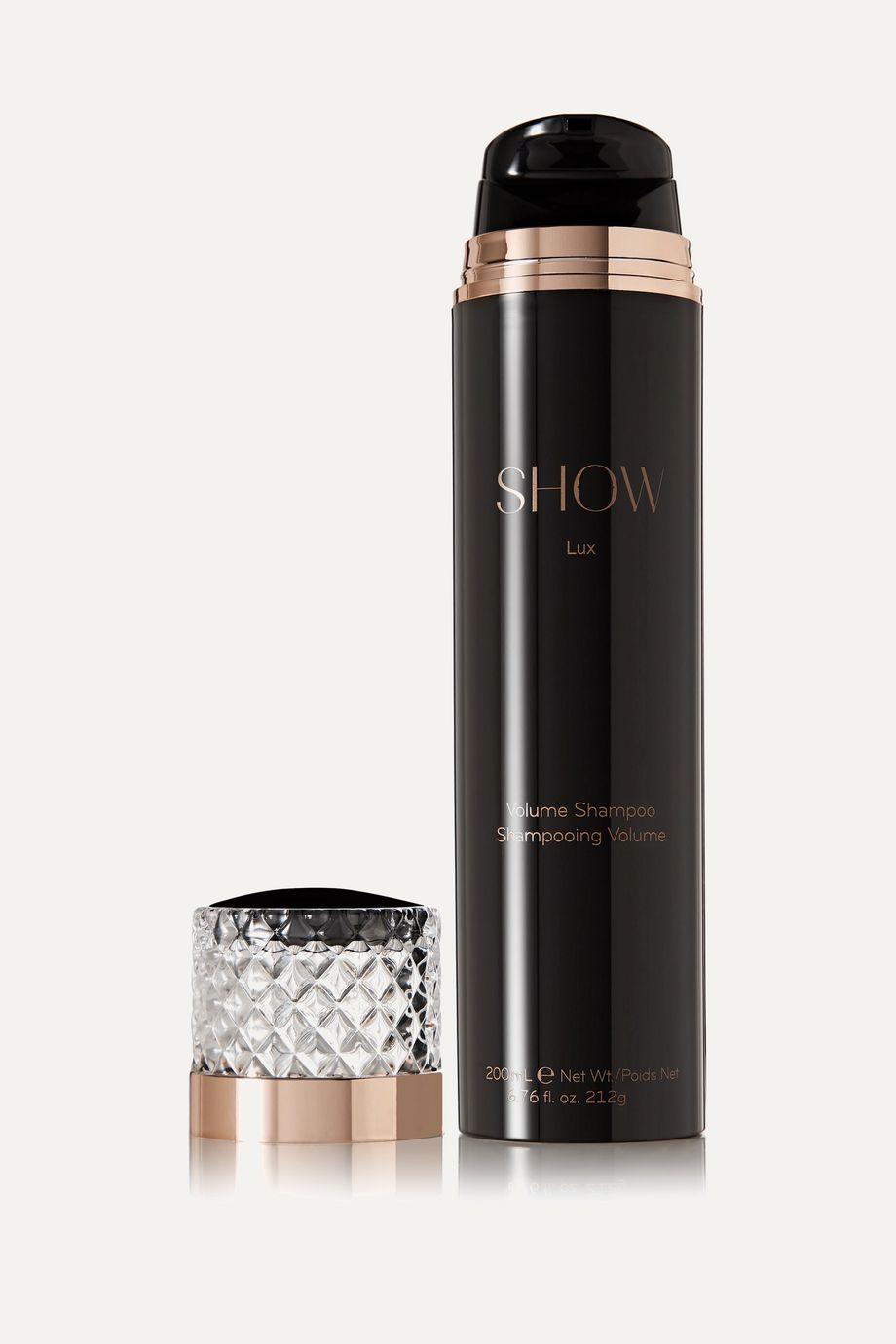 SHOW Beauty Lux Volume Shampoo, 200ml
