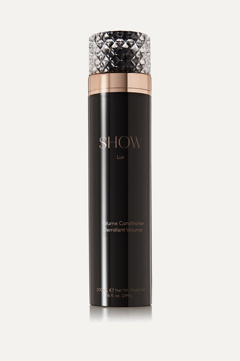 SHOW Beauty Lux Volume Conditioner, 200ml