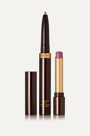 Tom Ford Beauty Lip Contour Duo - Dream Obscene 03