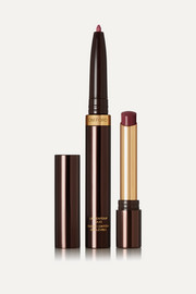 Tom Ford Beauty Lip Contour Duo - Make Me 08