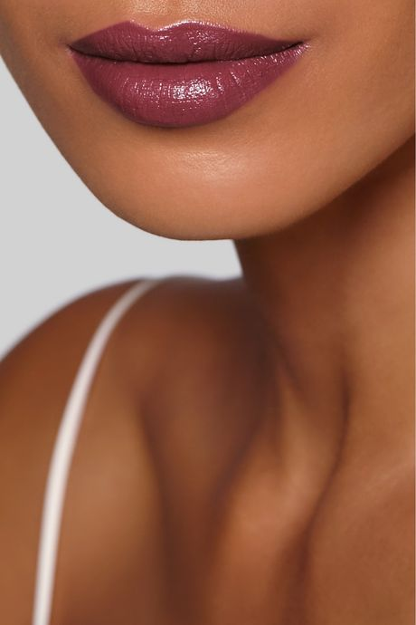 Grape Lips & Boys - Mitchell | TOM FORD BEAUTY 5eLpCj