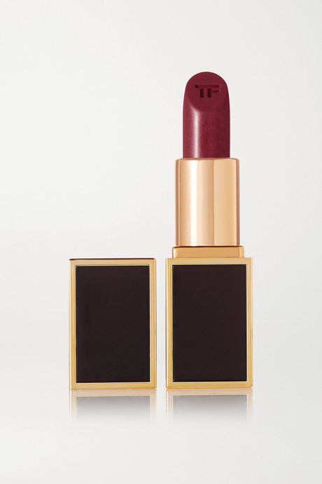 Burgundy Lips & Boys - Nicholas 28 | TOM FORD BEAUTY 13MpXr