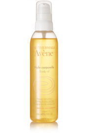 Avene Body Oil, 200ml