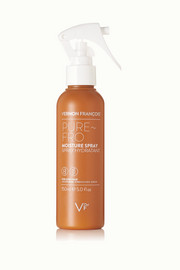 Vernon François Pure-Fro® Moisture Spray, 150ml