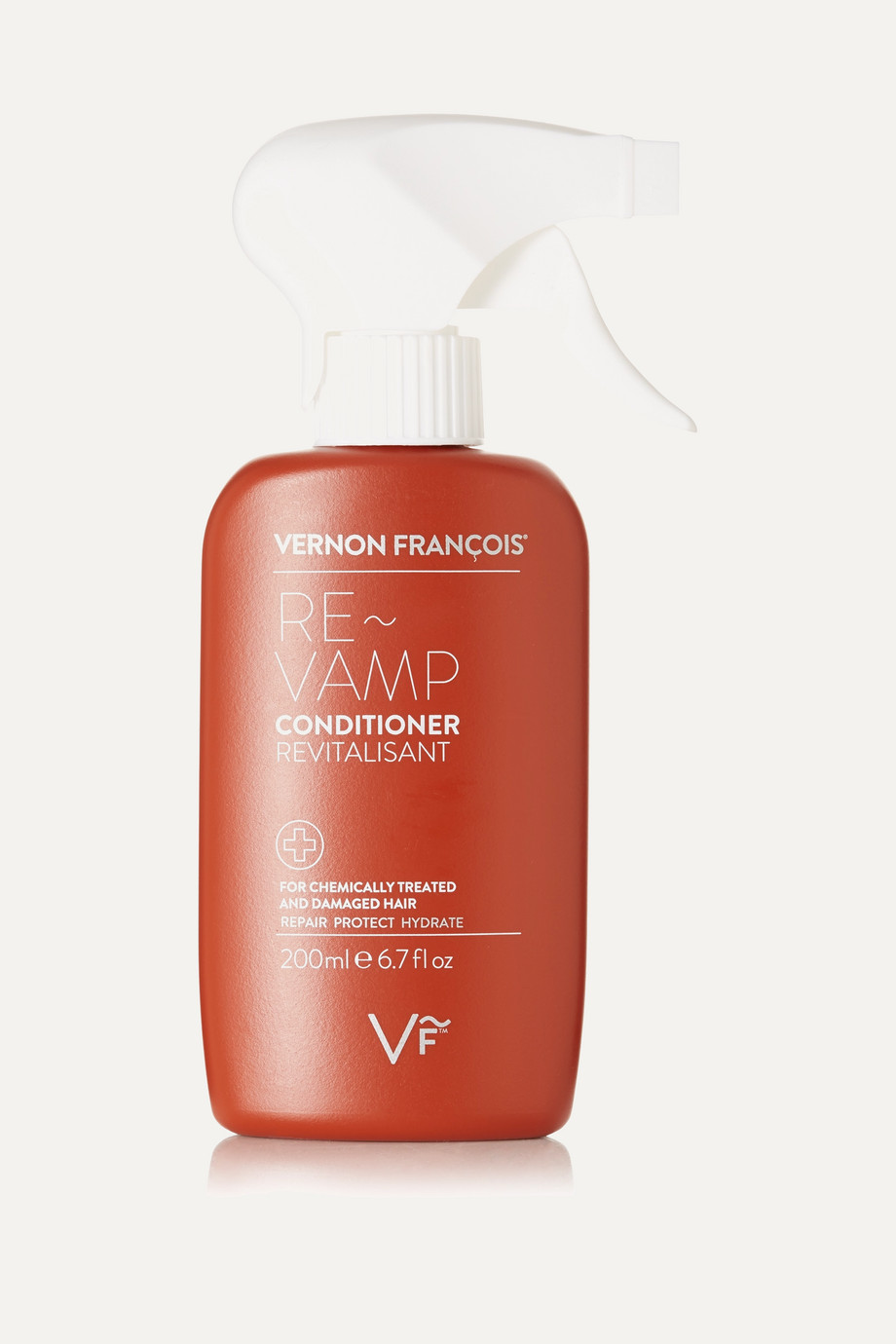 Vernon François Re-Vamp™ Conditioner, 200ml