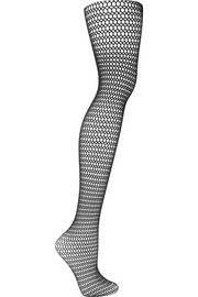 Fee fishnet tights