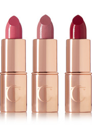 Matte Revolution - Mini Lipstick Charms