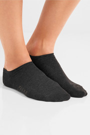 ActiveBreeze set of two jersey socks