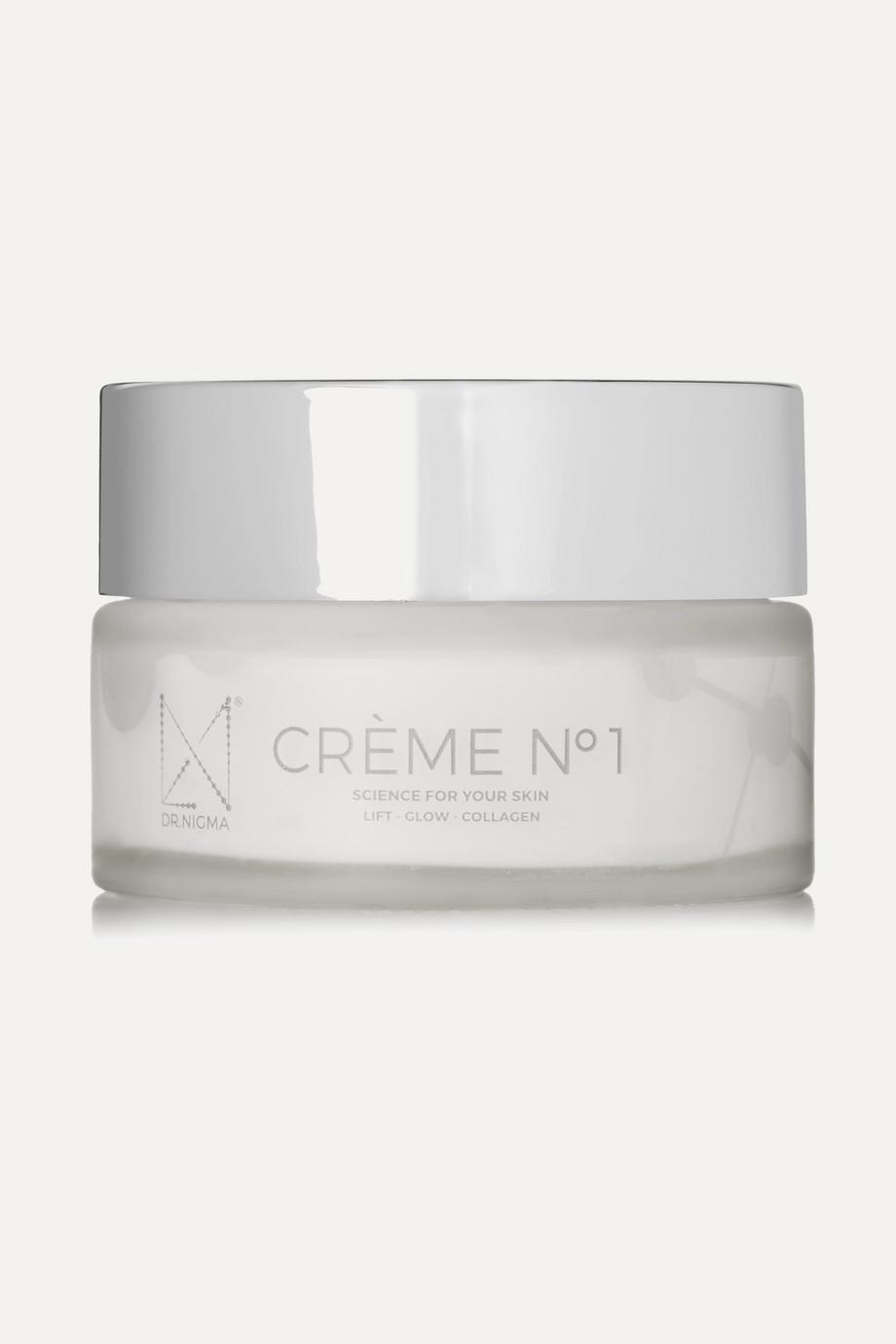 Dr. Nigma Talib Crème No1, 50ml