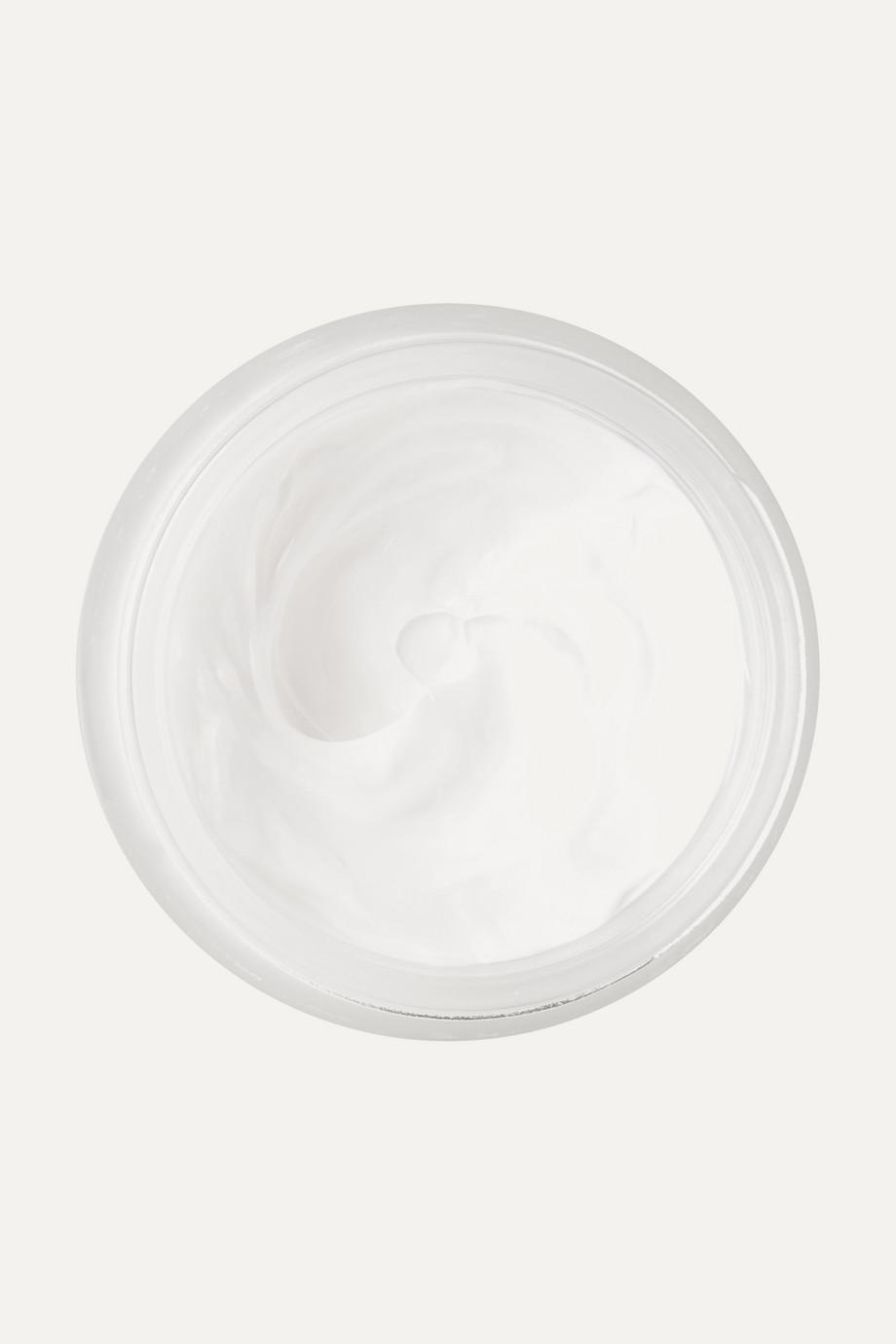 Dr Nigma Talib Crème No1, 50ml