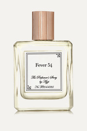 The Perfumer's Story by Azzi Glasser Fever 54 Eau de Parfum, 30ml