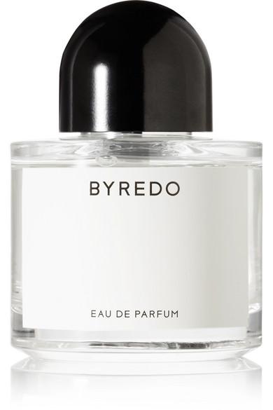 Byredo - Unnamed Eau De Parfum, 50ml