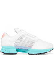 adidas Originals Climacool stretch-knit sneakers