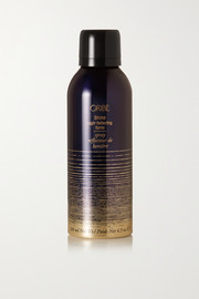 Shine Light Reflecting Spray, 200ml