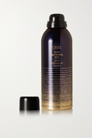 Oribe Shine Light Reflecting Spray, 200ml