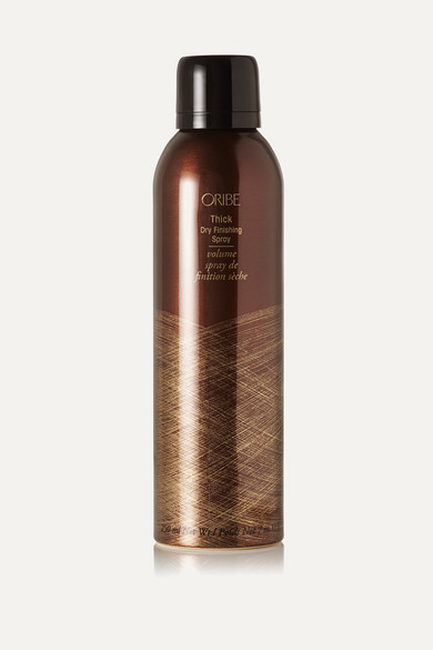 Thick Dry Finishing Spray, 250ml by Oribe