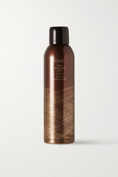 Oribe - Thick Dry Finishing Spray, 250ml