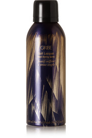 Soft Lacquer Heat Styling Spray, 200ml