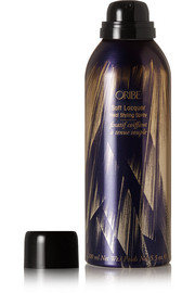 Oribe Soft Lacquer Heat Styling Spray, 200ml