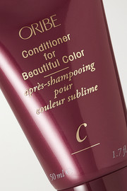 Oribe Conditioner for Beautiful Color, 50ml