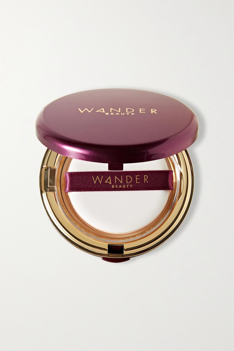 Wander Beauty Wanderlust Powder Foundation - Fair