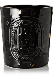Diptyque Baies scented candle, 1500g