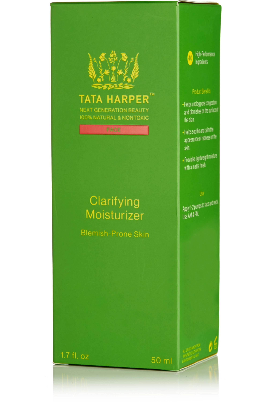 Tata Harper Clarifying Moisturizer, 50ml