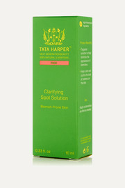 Clarifying Spot Solution, 10ml