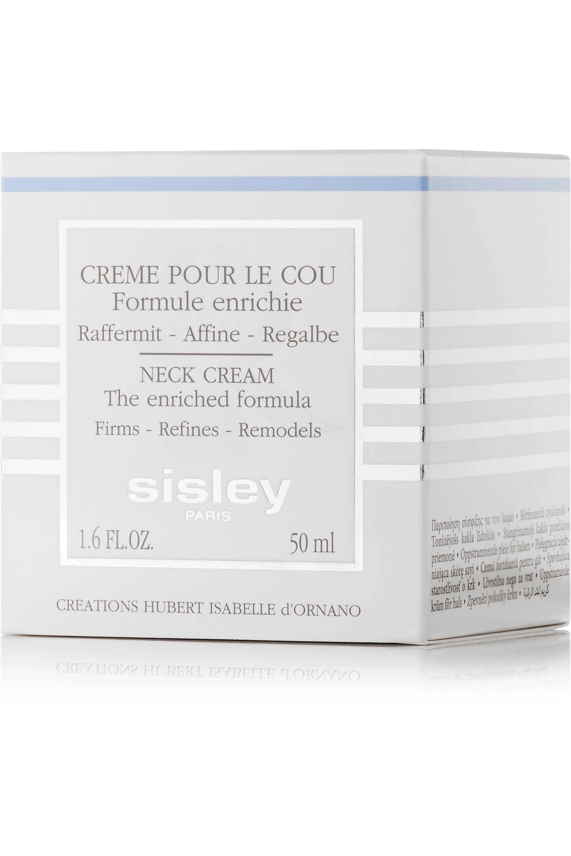 Sisley Neck Cream, 50ml