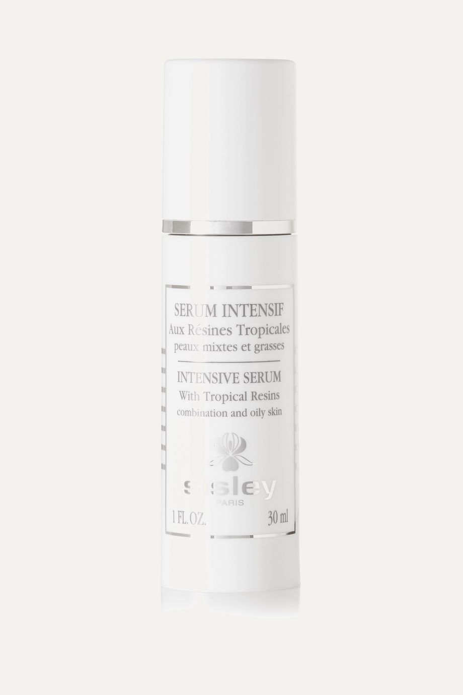 Sisley Intensive Serum with Tropical Resins, 30ml