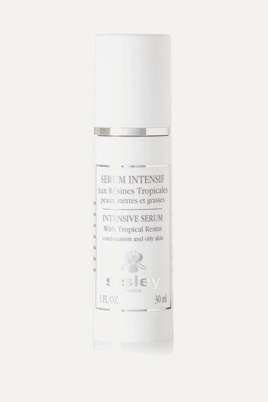 Sisley - Paris - Intensive Serum With Tropical Resins, 30ml