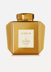 WelleCo + Aerin The Super Elixir with Caddy, 600g