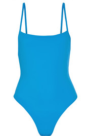 The Chelsea swimsuit