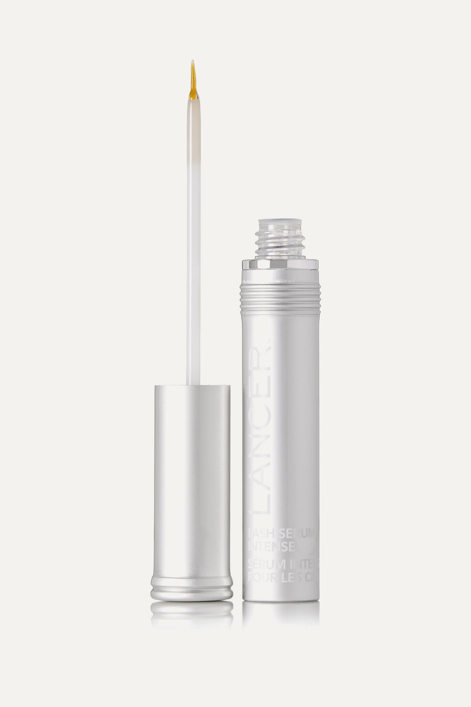 Lancer Lash Serum Intense, 5ml