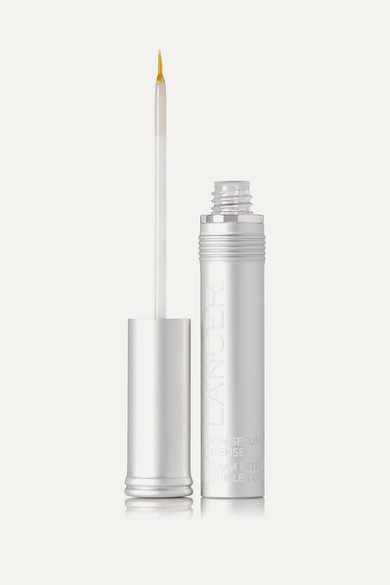 LANCER Lash Serum Intense, 1.5Ml - One Size in Colorless