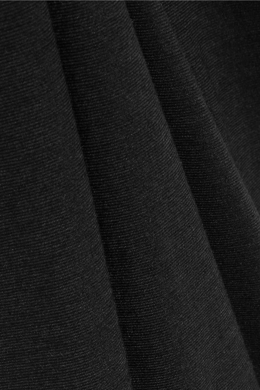 Hanro Fond de robe en coton mercerisé Ultralight