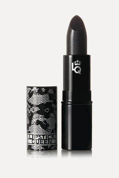 Lipstick Queen - Lipstick - Black Lace Rabbit
