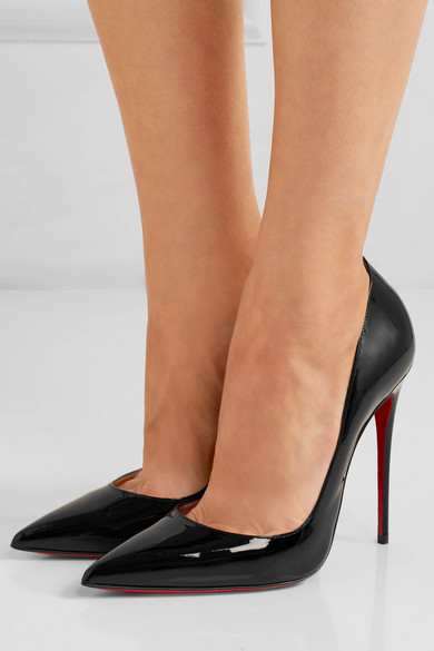 louboutin kate