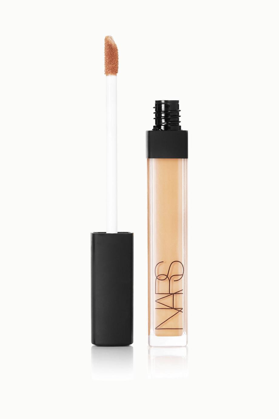 NARS Radiant Creamy Concealer – Cannelle, 6 ml – Concealer