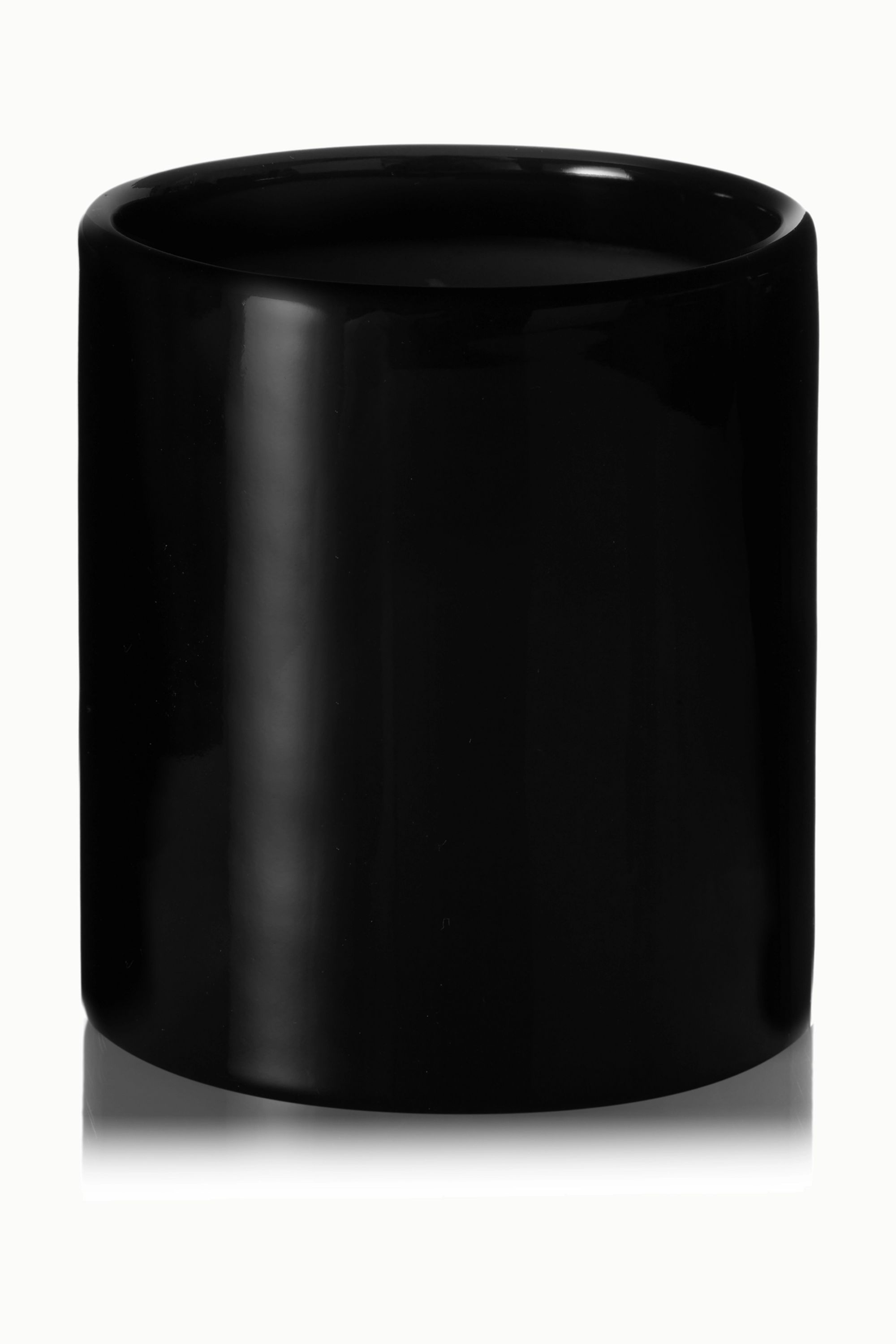 Burberry Beauty Highland Berry scented candle, 240g