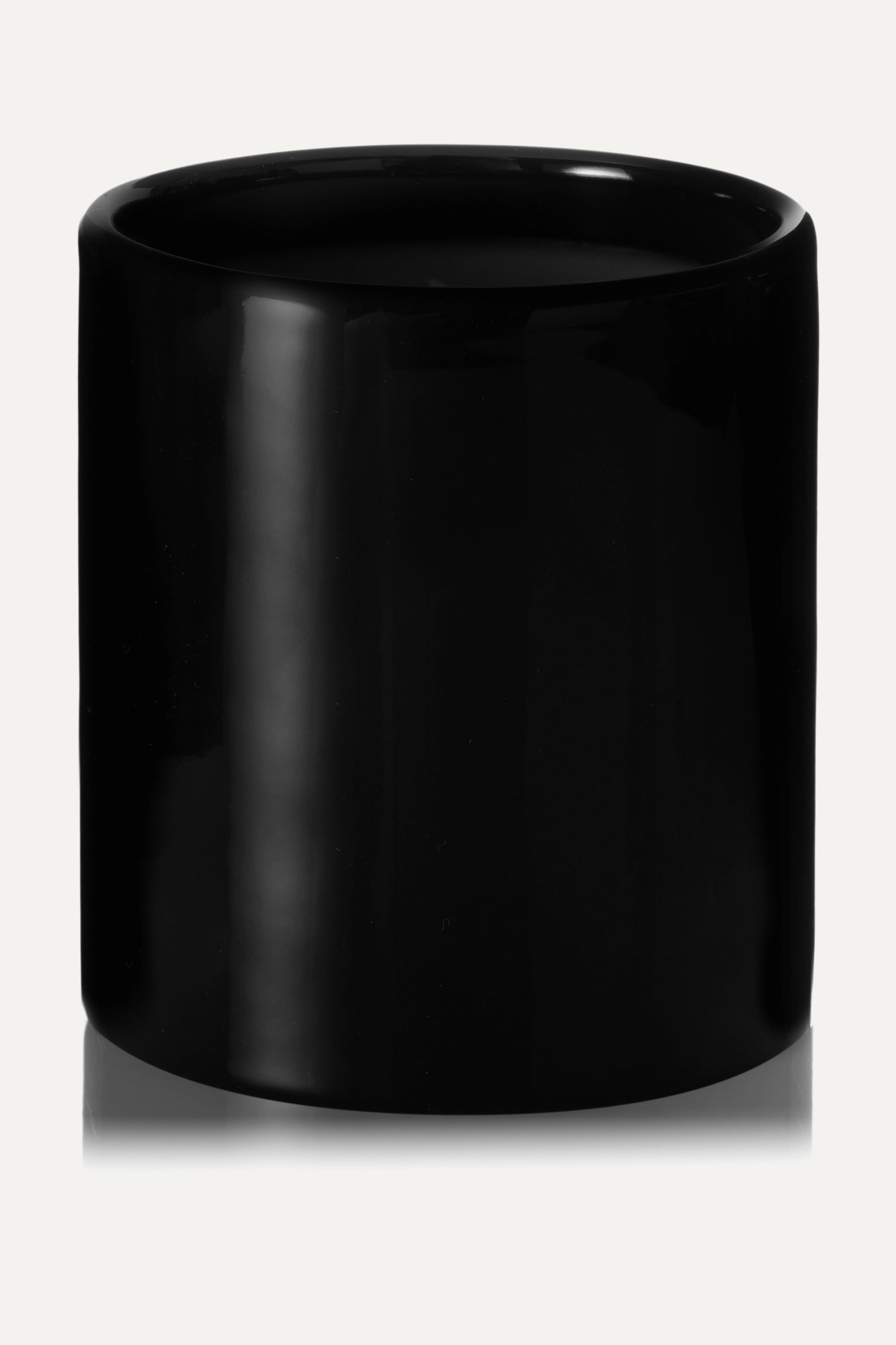 Burberry Beauty Dewy Grass scented candle, 240g