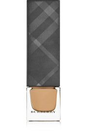 Fresh Glow Foundation - Ochre Nude No.12, 30ml