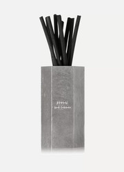Tom Dixon Alloy scented diffuser, 200ml