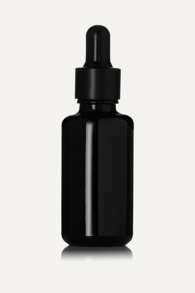 ARGENTUM APOTHECARY L'Étoile Infinie - Twin Enhancing Face Oil, 30Ml in Clear