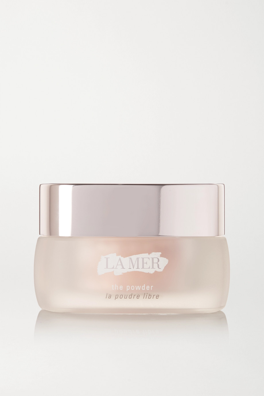 La Mer The Powder - Translucent