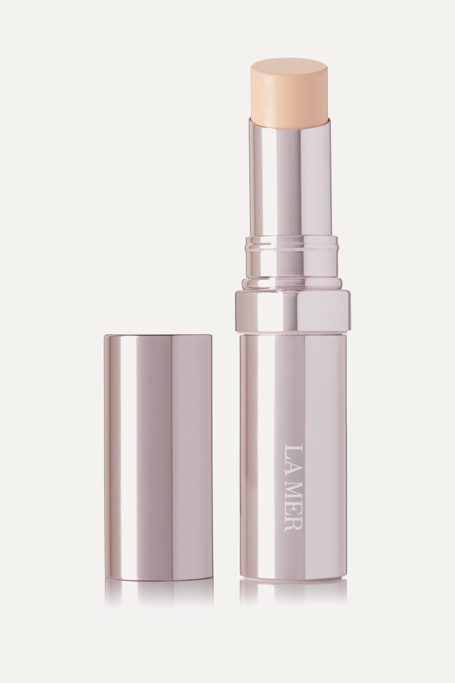 La Mer The Concealer - Very Light